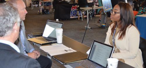 Media Sales Institute