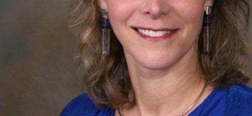 Laura J. Esserman