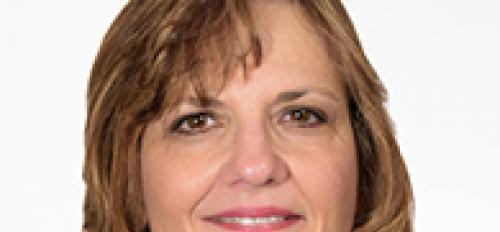 Lisa Frace