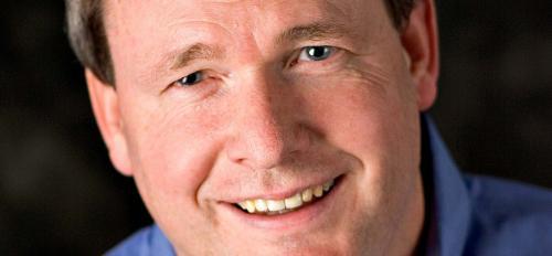 Gary Marchant