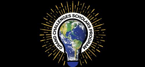 Grand Challenges Scholars Program