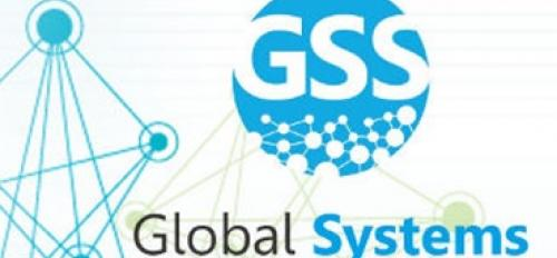Global Systems Science Logo
