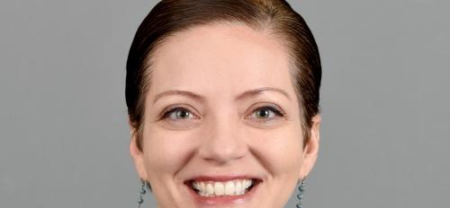 Magda Hinojosa