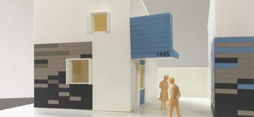 micro estates model