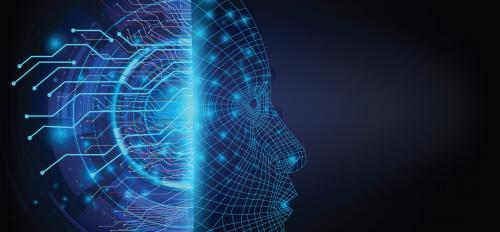 ASU research group receives DARPA grant to study artificial intelligence