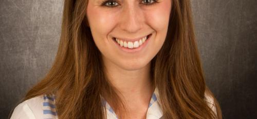 Kaleigh Johnson