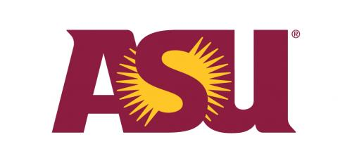 The ASU Logo