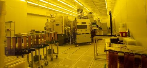 ASU MacroTechnology Works