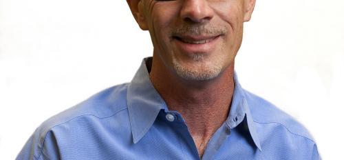 Mark Stapp