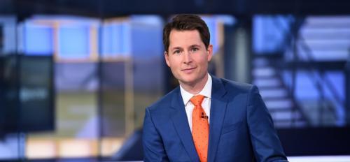 Matt Barrie, ESPN