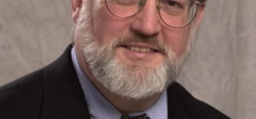 Dr. Randolph M. Nesse, M.D.