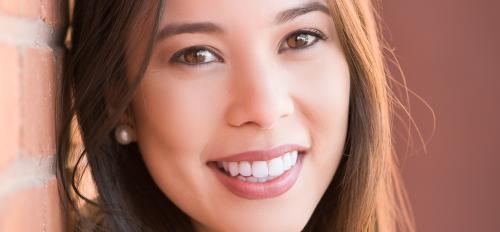 ASU School of Music Student Nicole Blumenstein