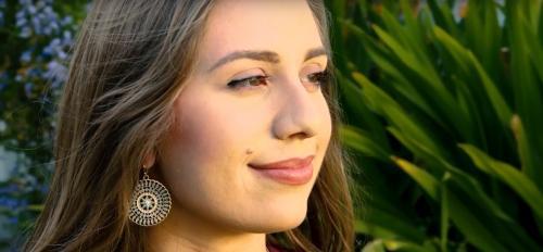 Nicole Rock