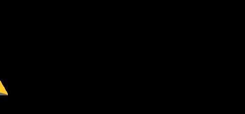 Arizona State University PM Network Logo
