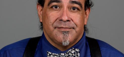 Henry Quintero