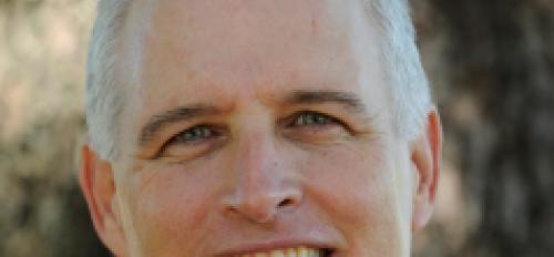 Robert Ashcraft, professor, director, Lodestar Center for Philanthropy and Nonprofit Innovation, Arizona State University