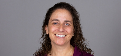 Sarah Kurker, School of Social Work, instructor, Arizona State University, cancer, young adults, support groups