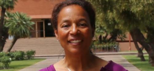 Norma Owens