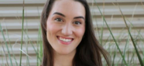 Hannah Willes