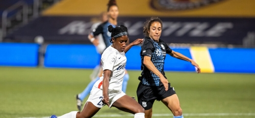 ASU Convergence Lab talks women's soccer