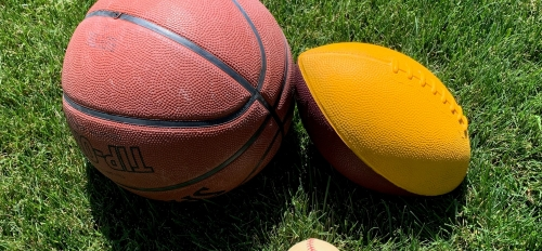 sports tourism, arizona state university, spectator sports