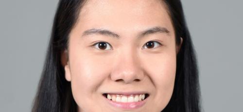 Tiffany Bao