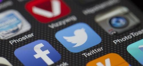 ASU Convergence Lab: Tweeting diplomatically
