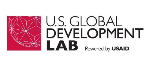 U.S. Global Development Lab logo