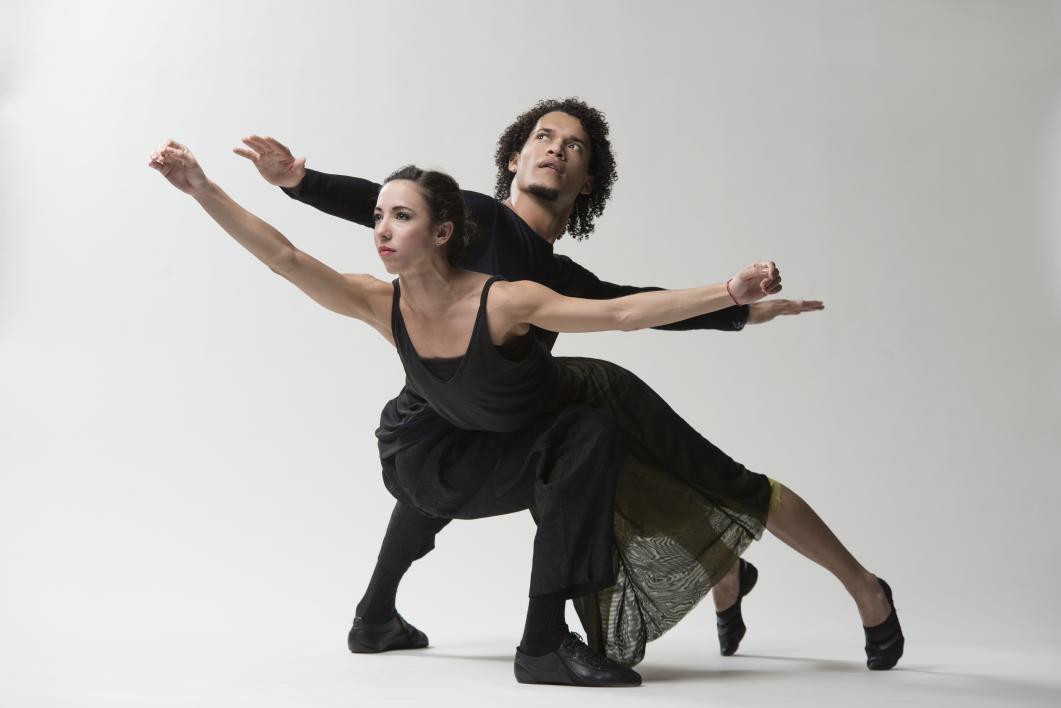 Malpaso Dance