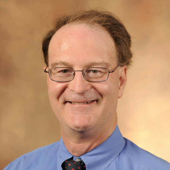 Bruce Rittmann is Director of the Biodesign Swette Center for Environmental Biotechnology, Regents' Professor at ASU's Fulton Schools of Engineering, and Distinguished Sustainability Scientist at the Wrigley Global Institute of Sustainability.