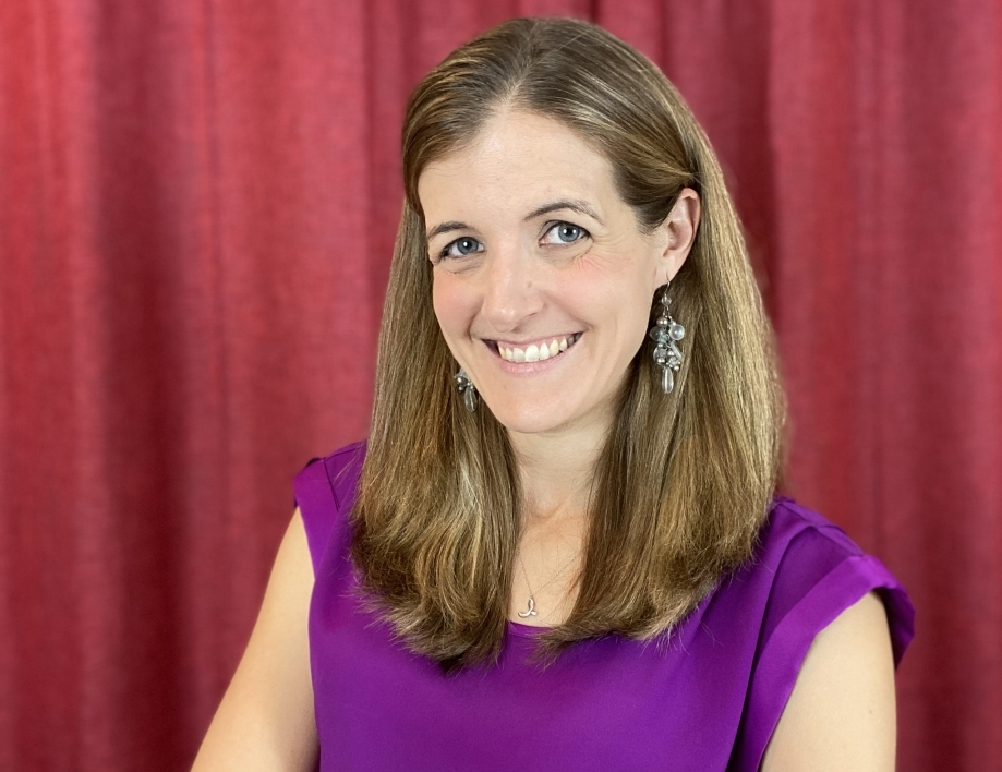 Emily Schwartz