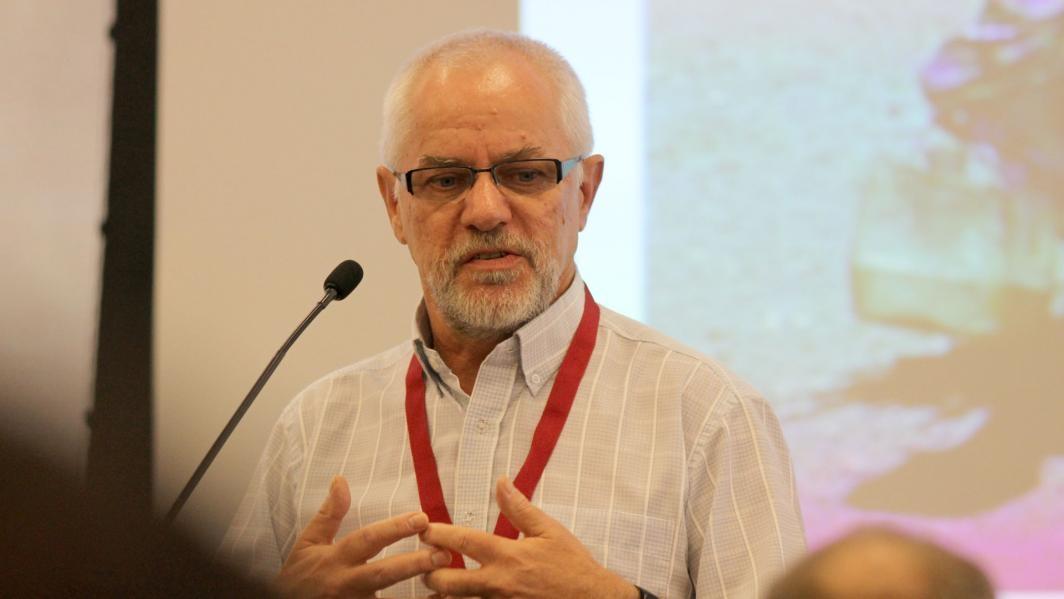 Simon Trace