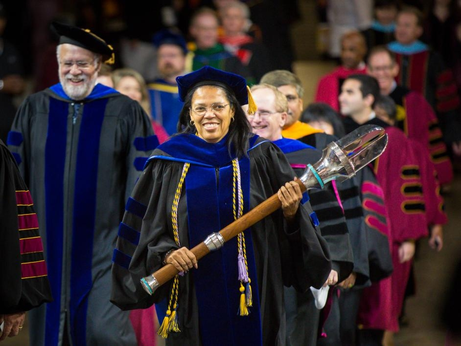 2015 commencement in photos | ASU Now: Access, Excellence, Impact
