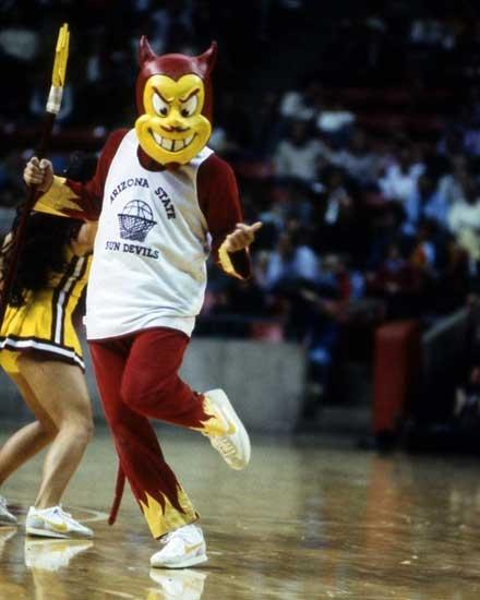 Sparky 1983