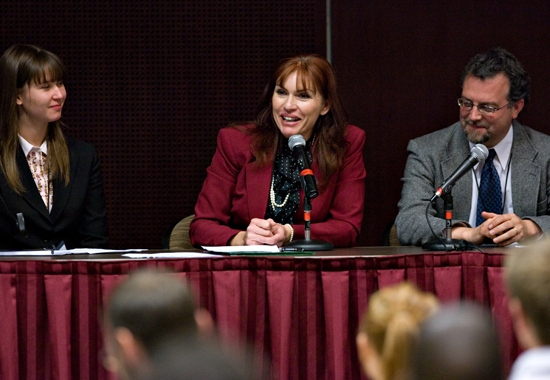 panel group