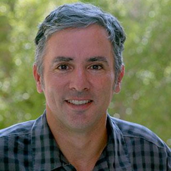 James Elser is Director of the Sustainable Phosphorus Alliance, Research Professor at ASU's School of Life Sciences, and Berman Professor and Director of the University of Montana's Flathead Lake Biological Station.