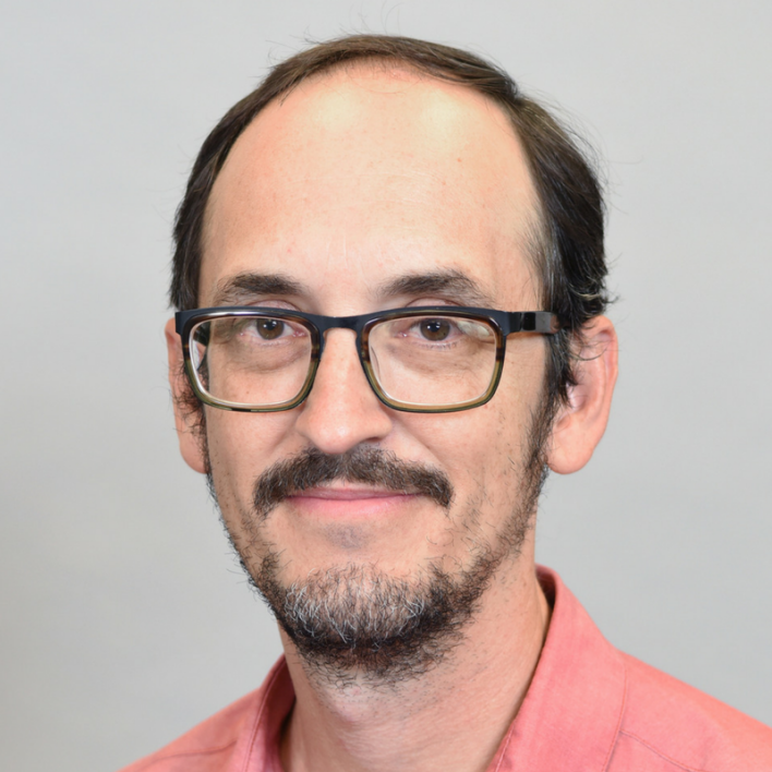 Matthew Scholz is Program Manager for the Sustainable Phosphorus Alliance and Senior Sustainability Scientist at the Julie Ann Wrigley Global Institute of Sustainability at ASU.
