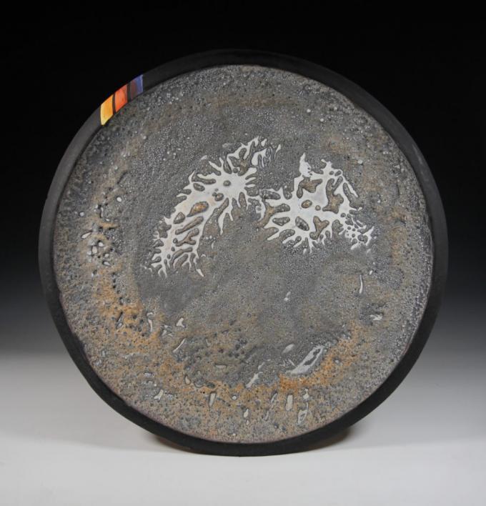 Psyche Inspired Platter