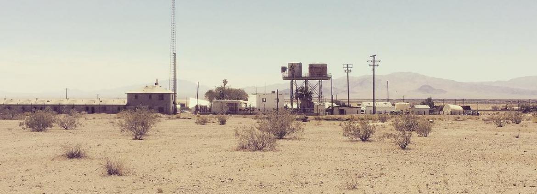 Drylab Town