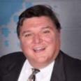 Mark J. Scarp