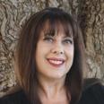 Melanie Pshaenich