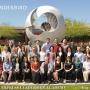 2016 American Express Leadership Academy at Thunderbird