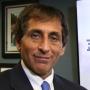 headshot of Donald Siegel, Director of ASU's School of Public Affairs