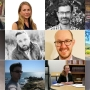 New faculty at ASU's School of Historical Philosophical and Religious Studies