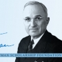 Harry S Truman Foundation