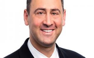 Daniel Rothenberg