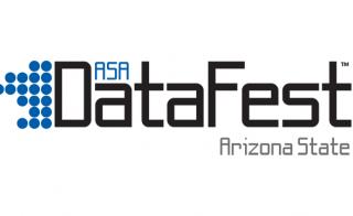 ASA DataFest - Arizona State