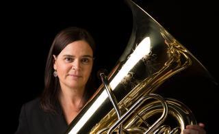 Deanna Swoboda