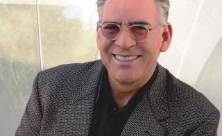 Ed Soltero