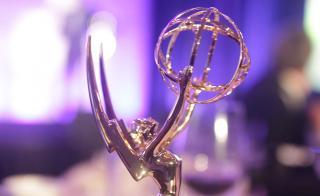 Rocky Mountain Emmys